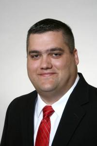 Mr. Tom Reitmeyer